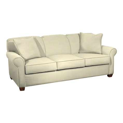 jennifer couches wayfair custom upholstery jennifer sofa reviews wayfair