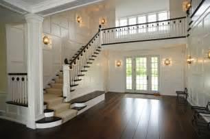 Alys Beach Floor Plans grand foyer transitional entrance foyer