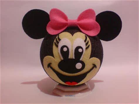 membuat lu hias dari balon dan benang lu hias cara membuat