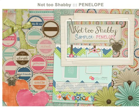 Digital Scrapbooking Wiki Launches 3 by Where To Find Free Digital Scrapbook Paper Digital