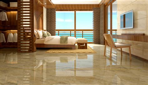 Home Design Kerala With Cost by 600x600 800x800 Sale Polished Porcelain Vitrified