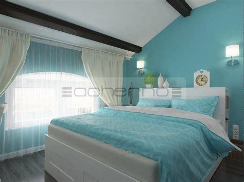 Vorschläge Für Wohnzimmergestaltung by Wohnzimmergestaltung Ideen