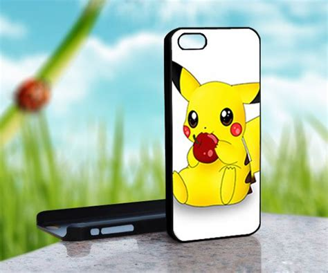Casing Iphone X Pikachu Hardcase Custom Cover 28 best hoy hoy images on for iphone