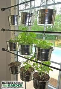 window herb harden 25 best ideas about window herb gardens on pinterest
