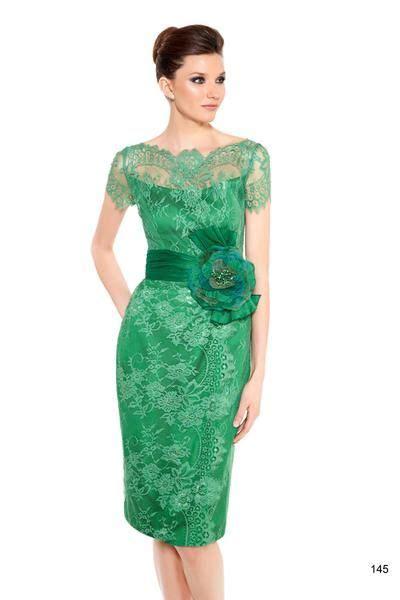 vestidos cortos para boda 2013 vestidos para madrina 2013 vestidos cortos de fiesta