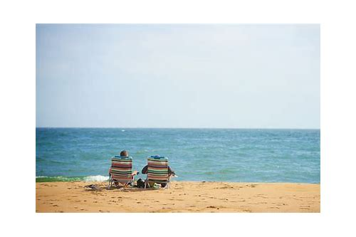 vacation deals cape cod