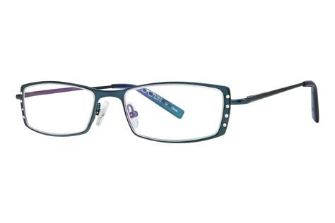 reading glasses usa page 2