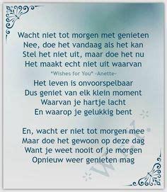 se filmer gek van geluk meer dan 1000 afbeeldingen over nederlandse gedichten