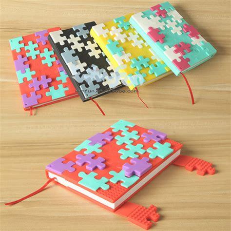 como decorar notebook papel contact como fazer capa para caderno artesanato cultura mix