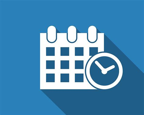 Add To Calendar Add To Calendar Create Links For Your Email Or Website
