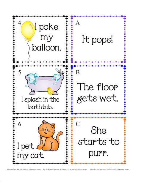 cause and effect worksheets for kindergarten 2nd in line cyber monday ale