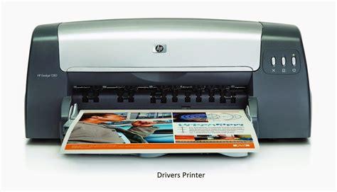 free download resetter printer hp deskjet d2466 hp deskjet 1280 printer driver downloads download