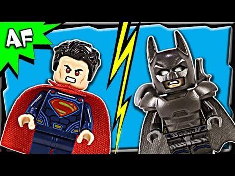 Voice Changer Batman Armor Helmet batman armor voice changer helmet mask batman vs superm