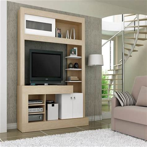 wall unit designs 25 best ideas about tv wall unit designs on pinterest