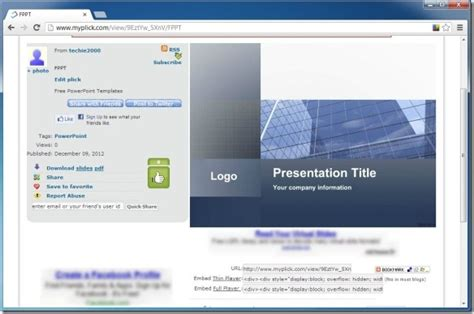 powerpoint templates free open office myplick share powerpoint pdf and openoffice