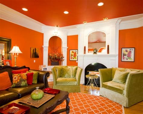 welche farbe fürs schlafzimmer schlafzimmer komplett m 246 bel inhofer