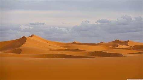 sahara  greatest desert ultra hd desktop background