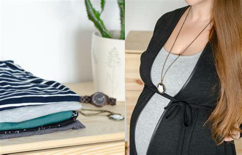 ultraschall innen schwangerschaft nachhaltig in der schwangerschaft umstandsmode mieten