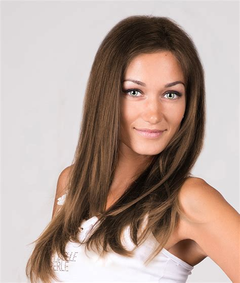 Light Hair Color by Light Brown Hair Dye Luxurious Wodip