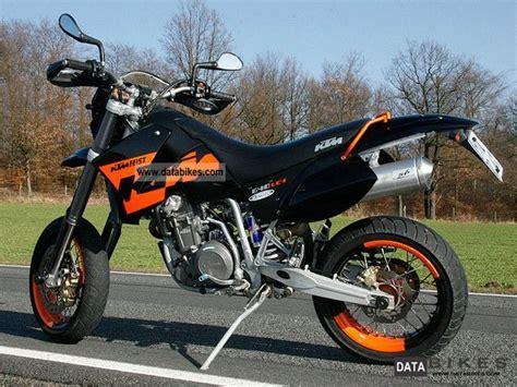 Ktm 640 Plastics Ktm Ktm 640 Lc4 Supermoto Black Moto Zombdrive