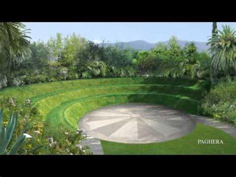 giardini paghera paghera sede e progetti