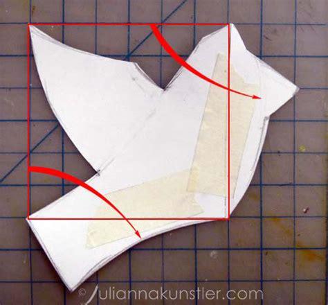 tessellations art lesson