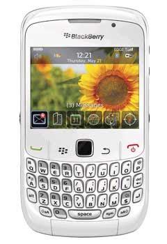 Hp Zu Termurah daftar harga blackberry gemini 8520 terbaru 2013