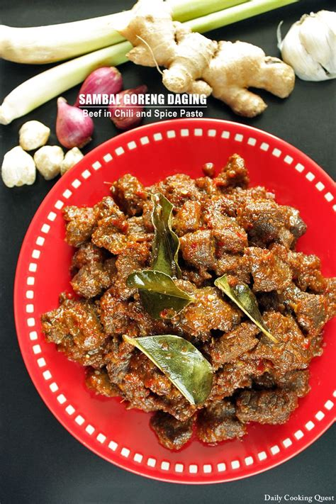 7 best for the sake of sambal images on pinterest 84 best indonesisch indisch javaans images on