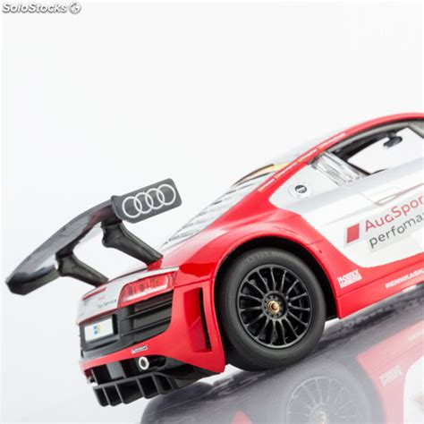 Audi R8 Ferngesteuert by Audi R8 Lms Ferngesteuertes Auto