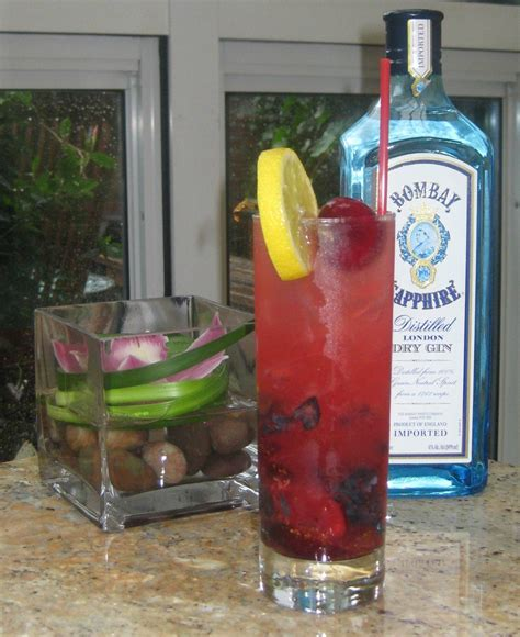 4th of july cocktail recipes 2009 drinkhacker