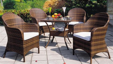 outdoor patio furniture direct warehouse sale