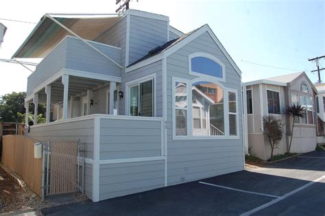 park model archives tiny houses manufactured homes modular homes mobile home transport the rv industry needs help from its big brothers in rea