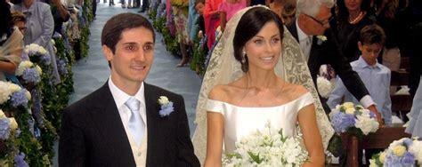 le terrazze veniano cant 249 il matrimonio dell anno a nozze l erede di villa d