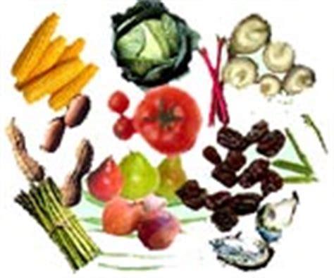quali sono gli alimenti contengono nichel allergia nichel alimenti contenenti nichel allergie