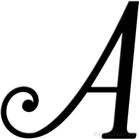 letters in alphabet acq5gqxcm jpeg 1458 215 1458 a fancy letters 1458