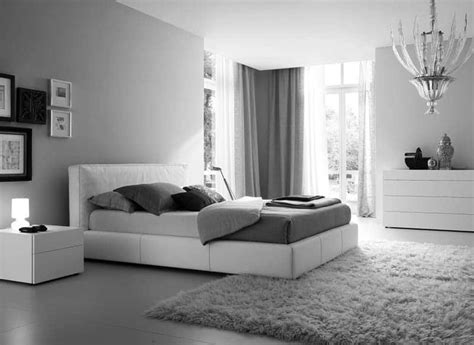 grey carpet bedroom ideas grey carpets and completing accessories in your bedroom