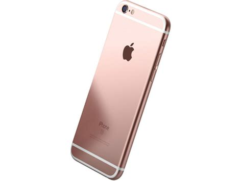 apple iphone 6s plus 64gb price in india, buy at best
