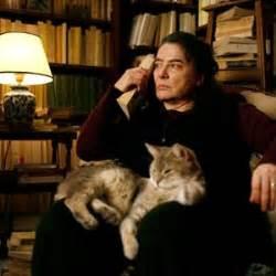 josiane balasko herisson livre le h 233 risson film 2009 allocin 233