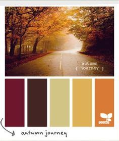 color suggestion 1000 ideas about october wedding colors on pinterest
