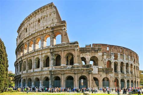 entradas coliseo coliseo romano informaci 243 n y entradas al monumento de roma
