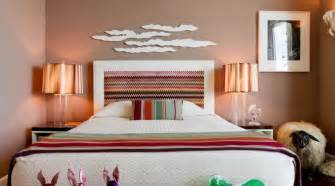 tete de lit tete de lit originale a faire soi meme with industriel
