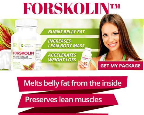 4 weight loss helpers apex forskolin review weight loss helpers ixivixi