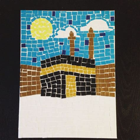 eid craft for 17 best images about hajj and eid ul adha activities on