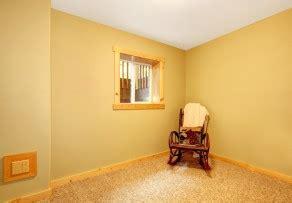 Schlafzimmer Im Keller Feuchtigkeit 6377 by Feuchte W 228 Nde Im Keller 187 Erste Hilfe Ursachen Ermitteln