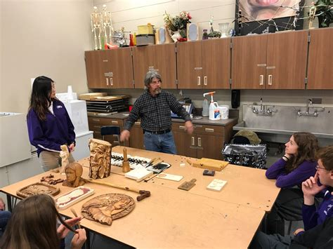 local woodworking classes lourdes high school rochester catholic schools