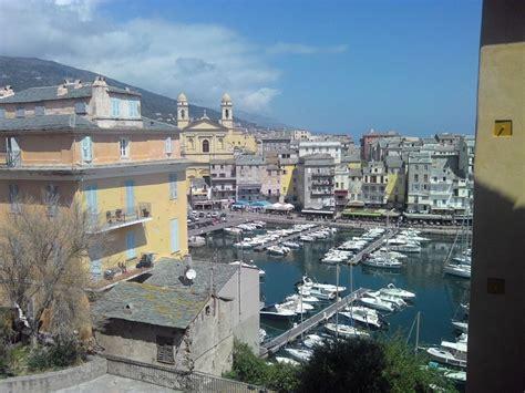 homelidays malta appartamenti homelidays corsica bastia