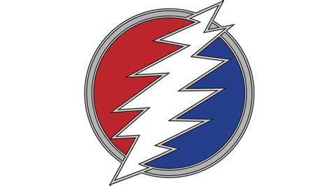 dead and company verified fan dead company announce fall tour dates dead company