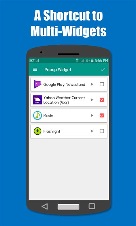 popup apk popup widget 3 android apps on play