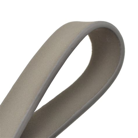 gardinen vorhange halter magnete raffhalter vorhang gardinen halter magnetisch tieback