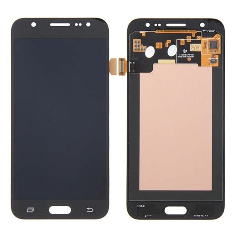 Lcd Galaxy J2 replacement samsung galaxy j2 lcd display touch screen
